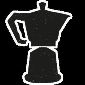 costieracaffedesign