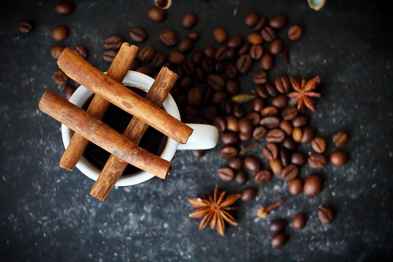 arabica-e-robusta-costiera-caffè-design-miscela