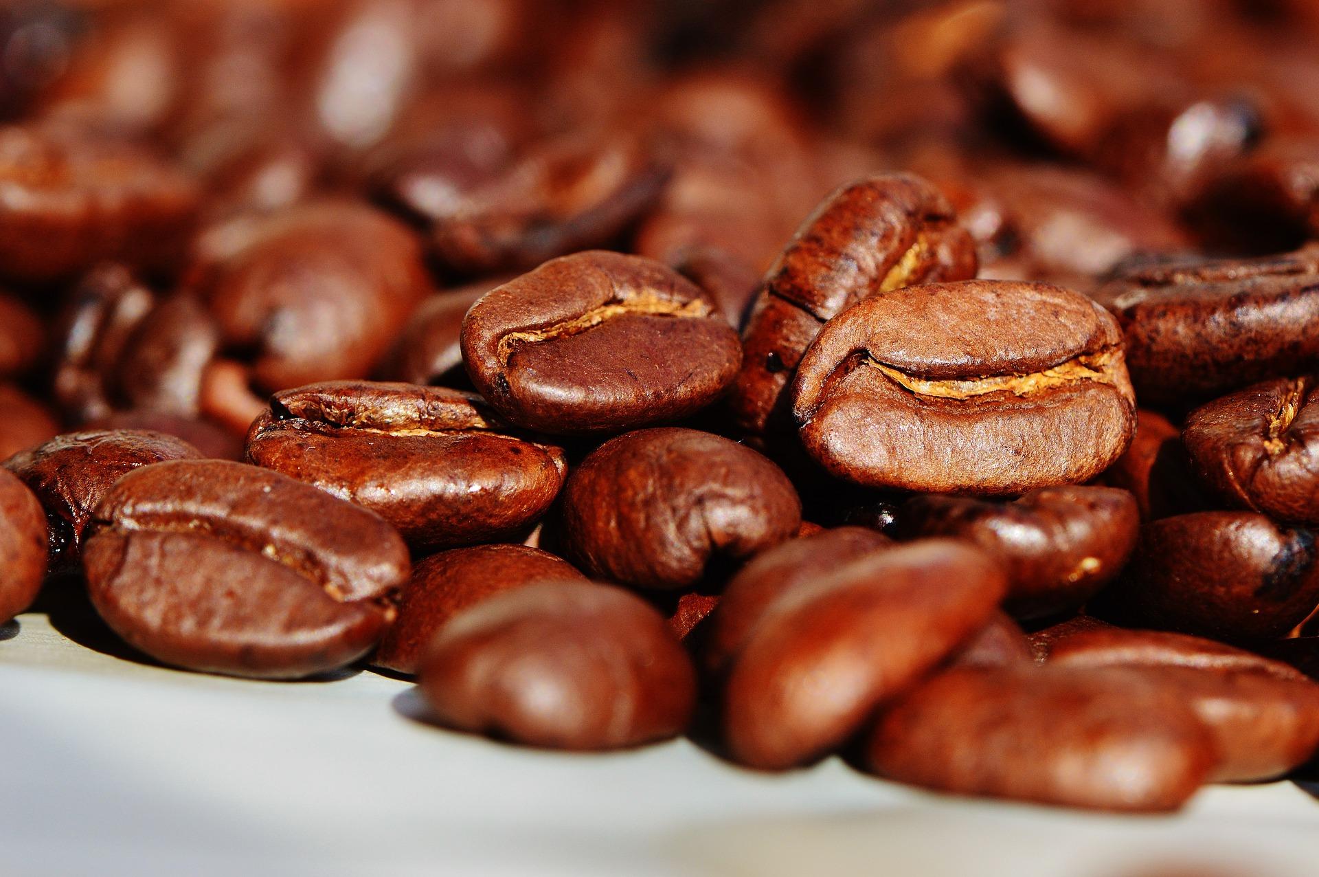 caffè-arabica-blog-costiera-caffè-design