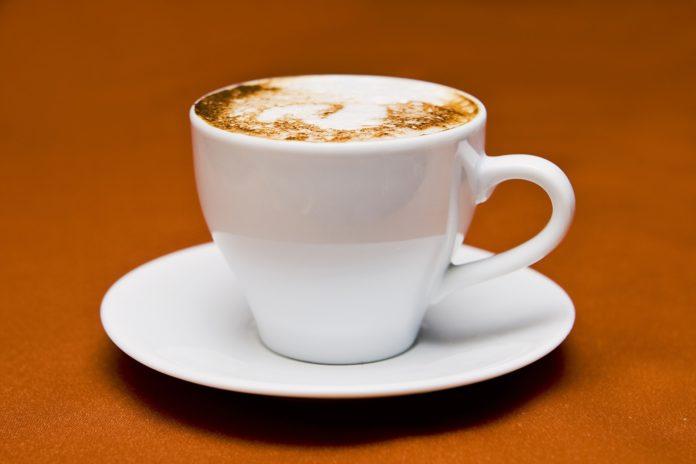 cappuccino-costiera-caffè-design-ricetta-come-fare