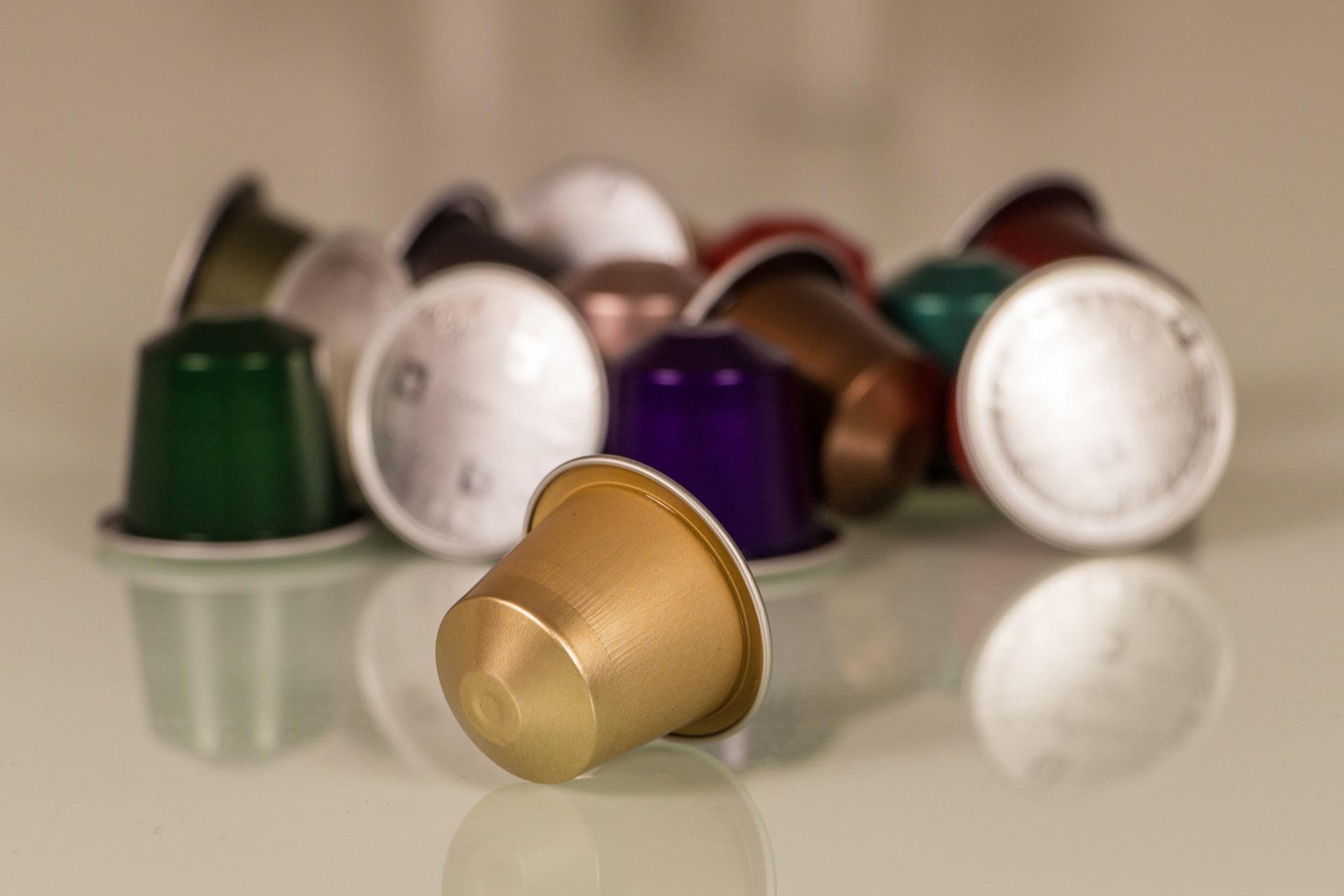 capsule-nespresso-costiera-caffè-design-capsule-compatibili-cialde
