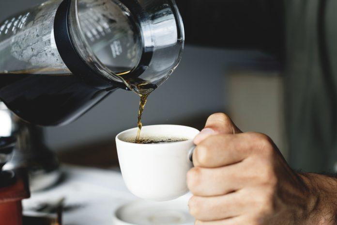caffè americano storia-ricetta-come-preparare-costiera-caffè-design