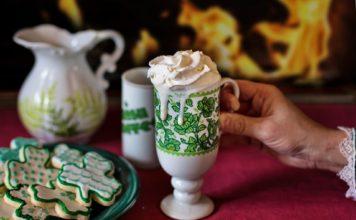 ricetta-irish-coffee-come-preparare-irish-coffee-costiera-caffè-design