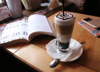 mocaccino-caffè-cacao-ricetta-come-preparare-costiera-caffè-design
