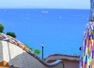 vietri-sul-mare-città-della-ceramica-come-arrivare-a-vietri-costiera-amalfitana