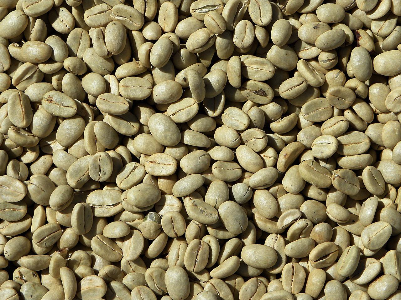 Caffe Verde Salute E Benessere Blog Sul Caffe Caffe