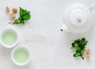 tè-verde-caffè-bevande-costiera-caffè-design