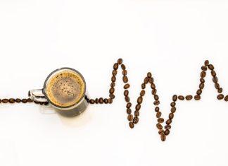 caffè e colesterolo