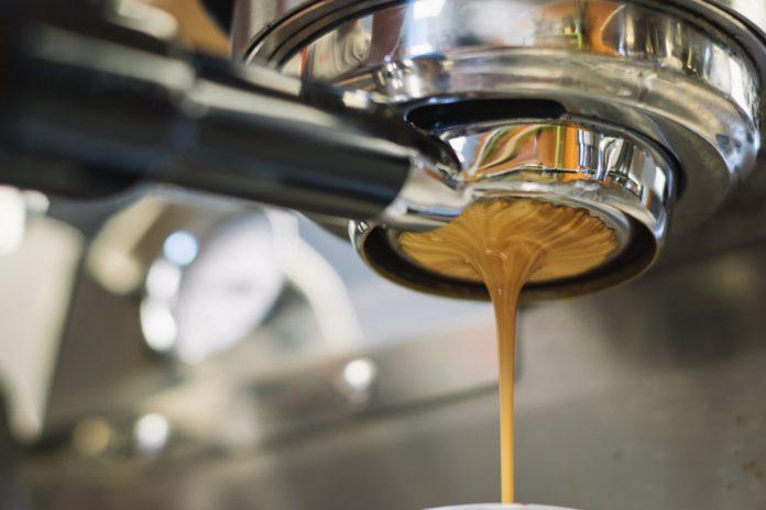 caffè-sospeso-magazine-costiera-caffè-desogn