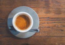 caffè-espresso-costiera-caffè-design